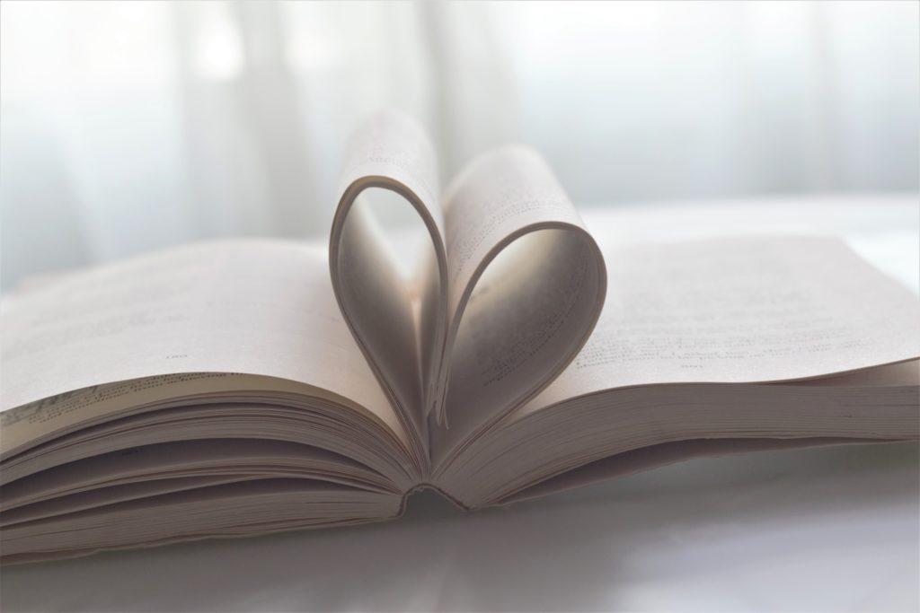 本を読むのって大事よねって話。