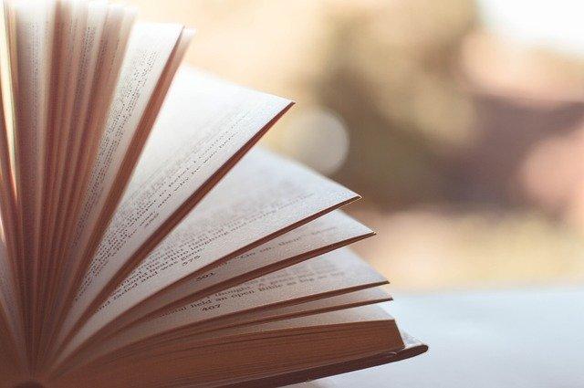本を早く読めるということ