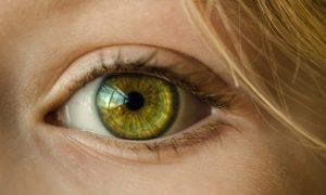 YUNABLOG-eye