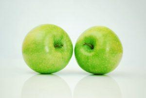 YUNABLOG-apple