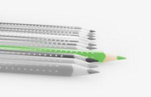 YUNABLOG-pencil