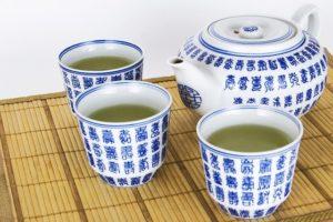 YUNABLOG-tea